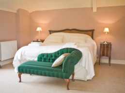 Vacation rental for families UK | Thorganby Hall