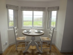 holiday rental for couples   Thorganby Hall
