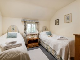stunning vacation rentals east midlands | Thorganby Hall