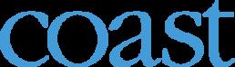 coast magazine logo
